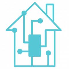 logo version 512 retaillé